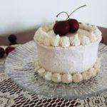 icecream_cake