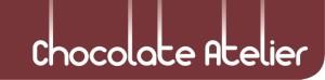 Chocolate-atelier