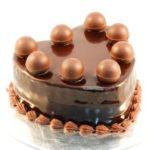 truffle_cake