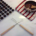 truffle_class