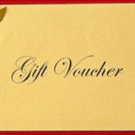 Gift_Voucher_Envelope